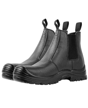 Jb's Rock Face Elastic Sided Boot (9G7)