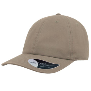 Atlantis Headwear Dad Hat (A1000)