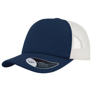 Atlantis Headwear Record Trucker (A2000)