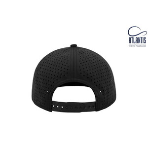 Atlantis Headwear Bank (A2200)