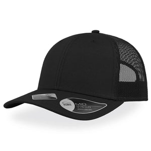 Atlantis Headwear Recy Three Cap (A5300)