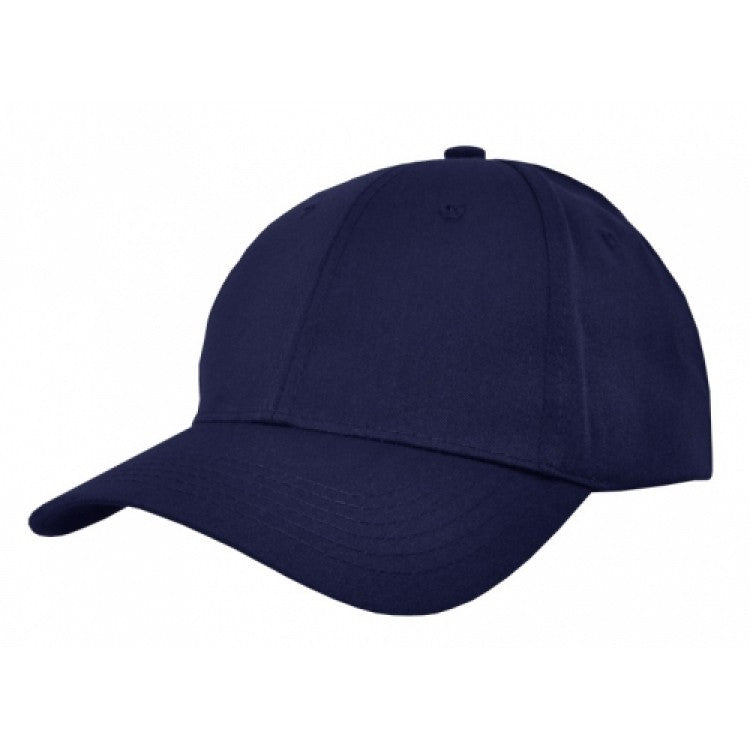 Grace Collection-Grace Collection School Sports Cap--Uniform Wholesalers - 2