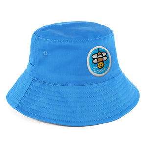 Grace Collection Kindy Bucket Hat(AH677)