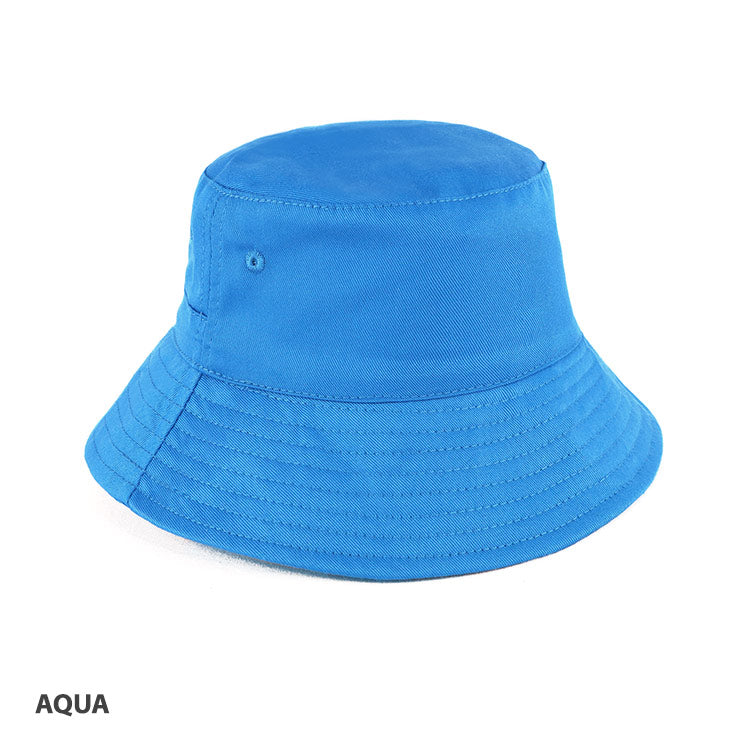 Grace Collection Kindy Bucket Hat