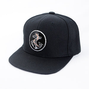 Grace Collection  Director Cap-(AH949/HE949)
