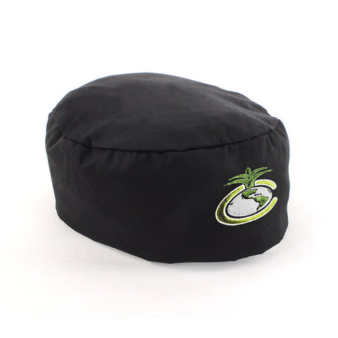 Grace Collection Chef Hat-(AH988)