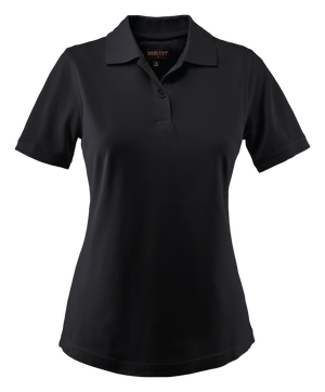 James Harvest Albatross Ladies Polos-(ALBATROSS)