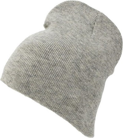 FLEXFIT Parkar Headwear Beanie (5 unit per pack) (B001)