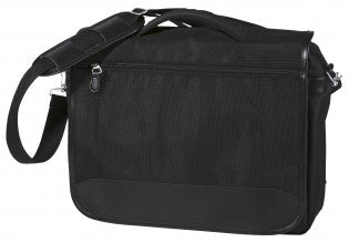 Gear for Life Milan Brief Bag (BMB)