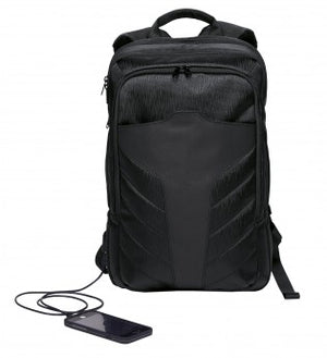 Gear for Life Portal Compu Backpack (BPOCB)
