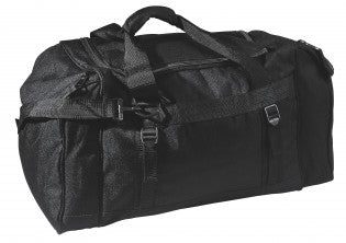 Gear for Life Reactor Sports Bag (BRS)