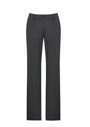 Biz Collection Ladies Barlow Pant (BS915L)