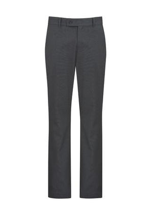 Biz Collection Mens Barlow Pant (BS915M)