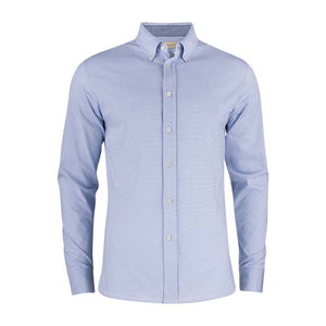 James Harvest Burlingham Mens Shirt-(JH307S)
