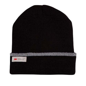 Winning Sprit  Thinsulated Cuff Beanie (CH23)