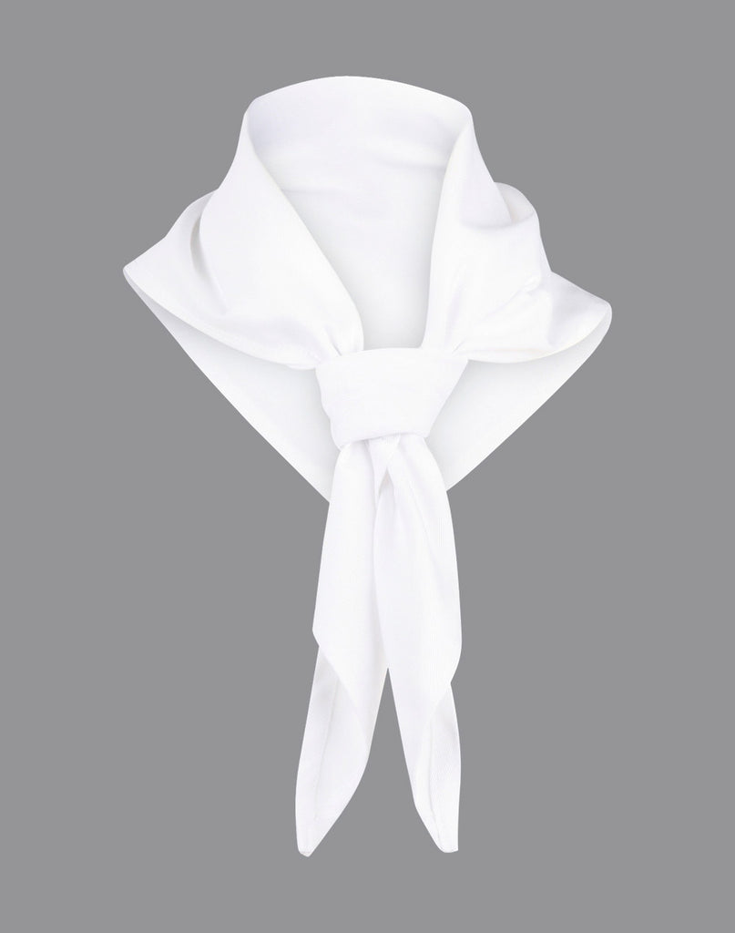 Winning Spirit Chef's Scarf (CS01)