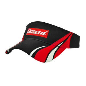 Grace Collection Hunter Visor (DAH197)