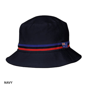 Grace Collection Bucket Hat (DAH685)