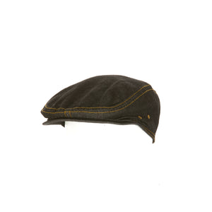 Chef Works Manhattan Driver Cap - (HB006)