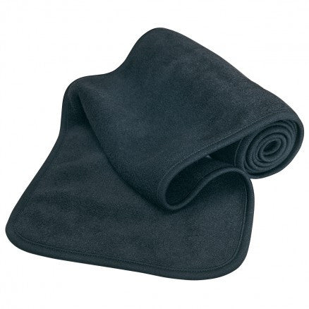 Great Southern-Great southern Polar Fleece Scarf--Uniform Wholesalers - 2