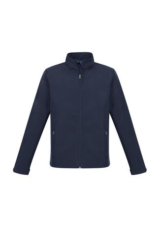 Biz Collection Kids Apex Jacket (J740K)