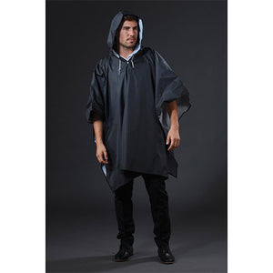 Great Southern The Poncho - (J805)