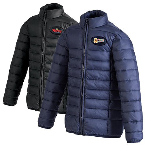 Great Southern The Youth Puffer - (J806Y)