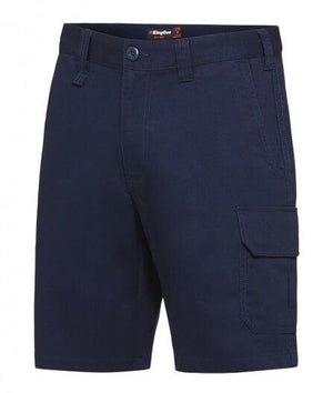 King Gee Stretch Cargo Short (K07005)