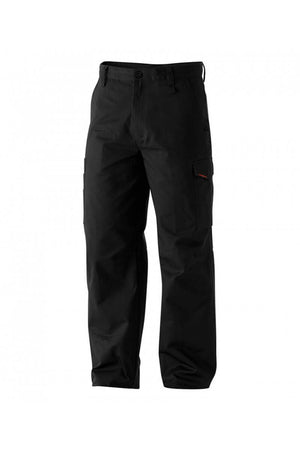 King Gee Workcool Drill Pant (K13800)