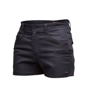 King Gee Tradies Utility Short Short (K17011)
