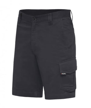 KingGee Workcool 2 Shorts (K17820)