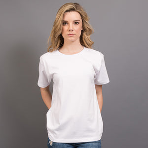 Sportage Chill Out Tee Ladies (9991)