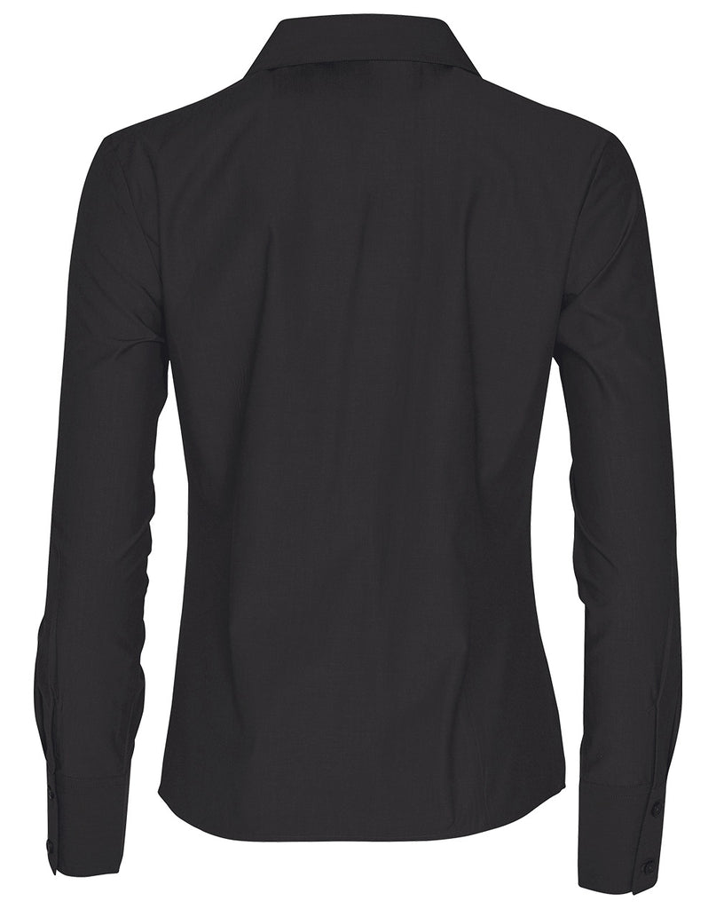 Winning Spirit Women's Nano ™ Tech Long Sleeve Shirt (M8002)