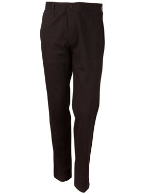 Winning Spirit Men's Chino Pants (M9360)