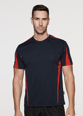 Aussie Pacific Eureka mens tees 2nd ( 10 Colour ) (1204)