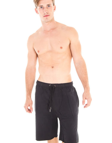 Original Threads Mens Shorts (OG-163-BENNY)