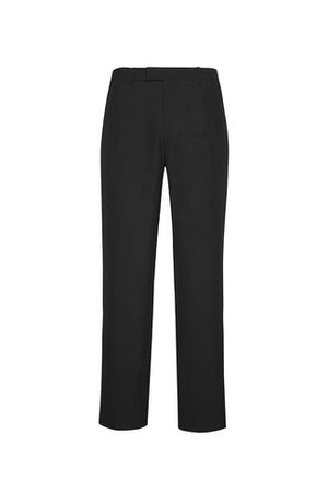 Biz Corporate Mens Siena Adjustable Waist Pant (RGP976M)