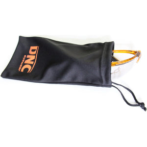DNC Workwear-DNC Spectacle Pouch--Uniform Wholesalers