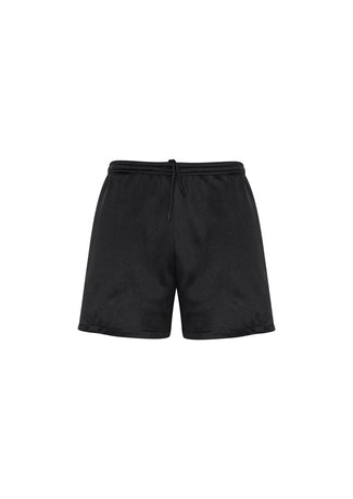 Biz Collection Circuit Mens Short