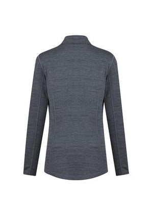 Biz Collection Ladies Monterey Top (SW931L)