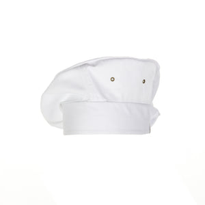 Chef Works Cool Vent Toque-(TOCV)