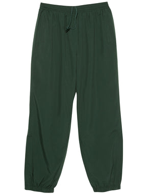 Winning Spirit Unisex Warm Up Pants (TP53)