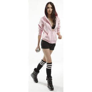 Grace Collection-Grace Collection Women's Viera Hoodies--Uniform Wholesalers