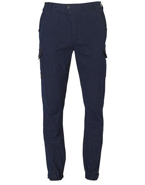 Winning Spirit  Mens Cargo Work Pant (WP22)