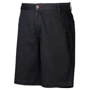 James Harvest Carson mens cotton shorts-(CARSON)