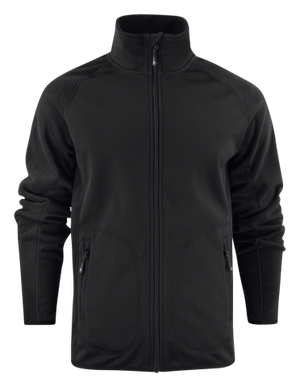 James Harvest Lockwood Mens Fleece-(LOCKWOOD)