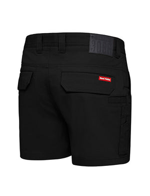 Hard Yakka 3056 Stretch Short (Y05190)