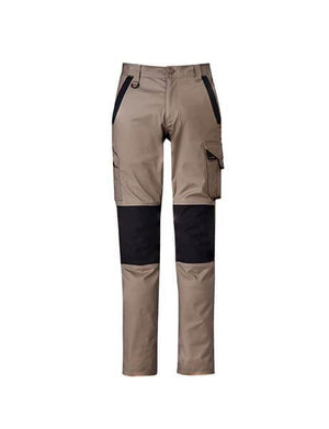 Syzmik Mens Streetworx Tough Pant (ZP550)