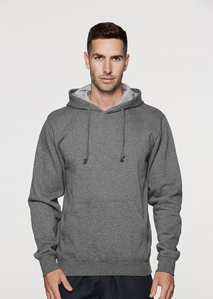 Aussie Pacific Hotham Mens Hoodies (1502)