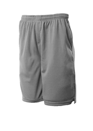 Aussie Pacific Kids Sports Shorts (3601)